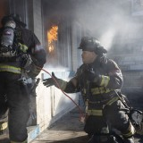chicago-fire-episode-818-ill-cover-you-promotional-photo-03.th.jpg