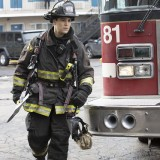 chicago-fire-episode-818-ill-cover-you-promotional-photo-05.th.jpg