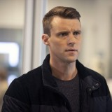 chicago-fire-episode-818-ill-cover-you-promotional-photo-06.th.jpg