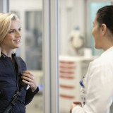 chicago-fire-episode-818-ill-cover-you-promotional-photo-07.th.jpg