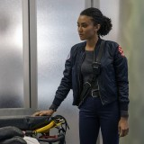 "Chicago Fire Season 8 Episode 18 ""I'll Cover You"" Spoiler Photos & Press Release 2/2"