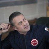 chicago-fire-episode-818-ill-cover-you-promotional-photo-10.th.jpg