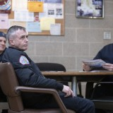 chicago-fire-episode-818-ill-cover-you-promotional-photo-11.th.jpg