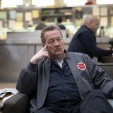 chicago-fire-episode-818-ill-cover-you-promotional-photo-12.th.jpg