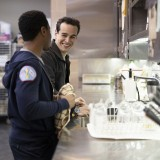 chicago-fire-episode-818-ill-cover-you-promotional-photo-14.th.jpg