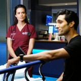chicago-med-episode-518-in-the-name-of-love-promotional-photo-02.th.jpg