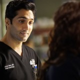 chicago-med-episode-518-in-the-name-of-love-promotional-photo-03.th.jpg