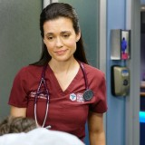 chicago-med-episode-518-in-the-name-of-love-promotional-photo-04.th.jpg