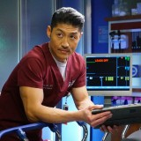 chicago-med-episode-518-in-the-name-of-love-promotional-photo-05.th.jpg