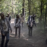 the-walking-dead-episode-1013-what-we-become-promotional-photo-02.th.jpg
