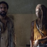 the-walking-dead-episode-1013-what-we-become-promotional-photo-09.th.jpg