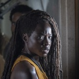 the-walking-dead-episode-1013-what-we-become-promotional-photo-10.th.jpg