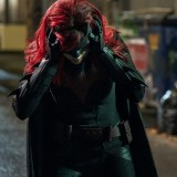 batwoman-episode-116-through-the-lookingglass-promotional-photo-050b4033b680414876