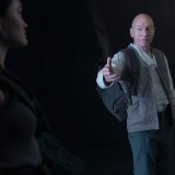 109_star-trek-picard_photo01.th.jpg