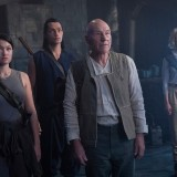 109_star-trek-picard_photo02.th.jpg