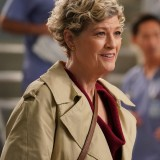 greys-anatomy-episode-1620-sing-it-again-promotional-photo-18.th.jpg