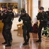 0001_SWAT-Season-3-Episode-17.th.jpg