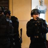 0004_SWAT-Season-3-Episode-17.th.jpg