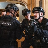 SWAT-Season-3-Episode-17.th.jpg