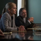 better-call-saul-episode-506-wexler-v-goodman-promotional-photo-02