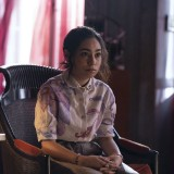 dispatches-from-elsewhere-episode-105-clara-promotional-photo-05.th.jpg