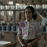 dispatches-from-elsewhere-episode-105-clara-promotional-photo-11.th.jpg