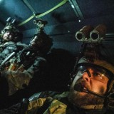 seal-team-season3-episode16d-1068x601.th.jpg