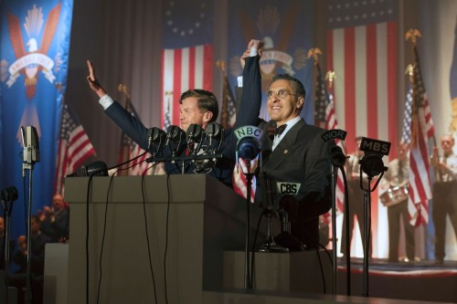 the plot against america episode 102 part 2 promotional photo 04