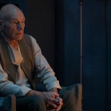 110_star-trek-picard_photo01.th.jpg