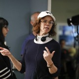 greys-anatomy-episode-1621-put-on-a-happy-face-promotional-photo-02.th.jpg