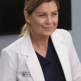 greys-anatomy-episode-1621-put-on-a-happy-face-promotional-photo-14.th.jpg