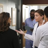 greys-anatomy-episode-1621-put-on-a-happy-face-promotional-photo-17.th.jpg