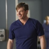 greys-anatomy-episode-1621-put-on-a-happy-face-promotional-photo-26.th.jpg