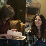 dispatches-from-elsewhere-episode-106-everyone-promotional-photo-02.th.jpg