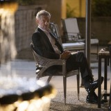 westworld-episode-303-the-absence-of-field-promotional-photo-02.th.jpg