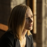 westworld-episode-303-the-absence-of-field-promotional-photo-04.th.jpg