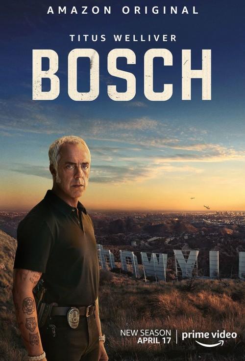 bosch season 6 promotional key art 01