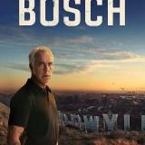 bosch-season-6-promotional-key-art-01