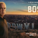 bosch-season-6-promotional-key-art-02