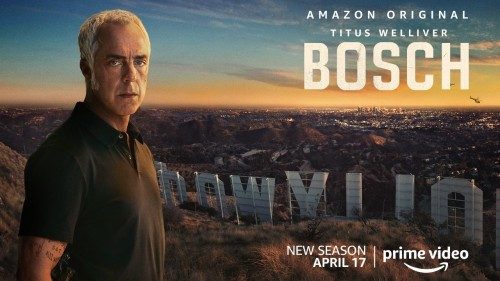 bosch season 6 promotional key art 03