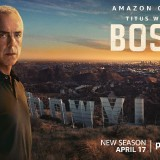 bosch-season-6-promotional-key-art-03