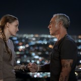 bosch-season-6-promotional-photo-08