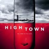 hightown-starz-keyart-03.th.jpg