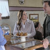 when-calls-the-heart-episode-710-dont-go-season-finale-promotional-photo-02.th.jpg
