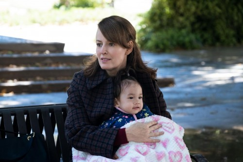 little fires everywhere episode 105 duo promotional photo 14