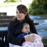 little-fires-everywhere-episode-105-duo-promotional-photo-14