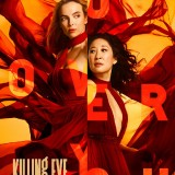killing-eve-season-3-key-art-poster-bbc-america-01