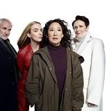 killing-eve-season-3-key-art-poster-bbc-america-07