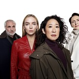 killing-eve-season-3-key-art-poster-bbc-america-08