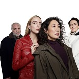 killing-eve-season-3-key-art-poster-bbc-america-09.th.jpg